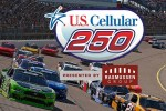 US Cellular 250 VIP Experience Sweepstakes - Win Tickets