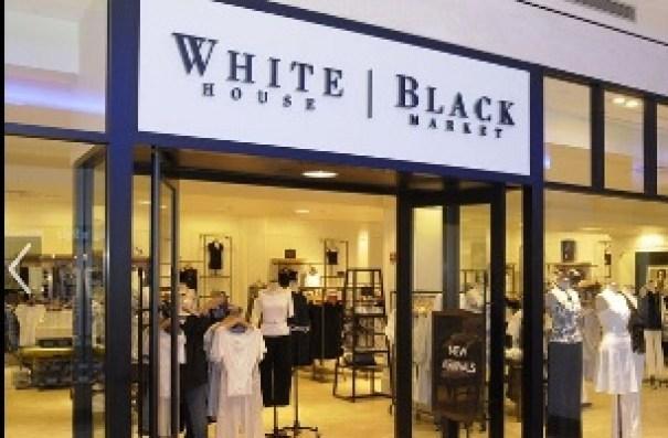White House Black Market Survey - Win Gift Card