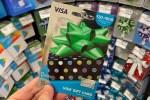 Winston North Pole Cornhole Instant Win Game - Win Gift Card