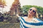 Omaze Bali Wellness Trip Sweepstakes