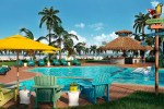 SiriusXM Margaritaville Cancun Island Sweepstakes