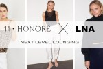 11 Honore X LNA Sweepstakes