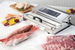 Weston Pro 2600 Vacuum Sealer Giveaway