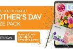 Boost Mobile Mother's Day Sweepstakes