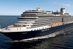 Holland America Line 7-Day Choose Your Cruise Sweepstakes