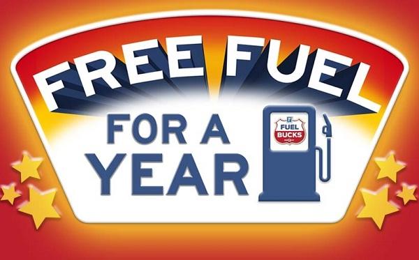 www.foodcity.com/freefuel