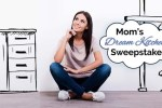 Frankly Media Mothers Day Sweepstakes
