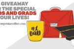 Mattress Firm Free Mattress Giveaway 2020