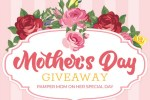 Lulu and Georgia Mothers Day Giveaway