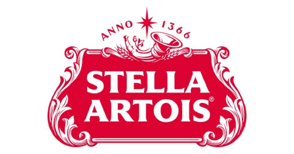 Stella Artois Summer Travel Pack Sweepstakes