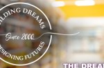 Dream Team $300 Grocery Gift Card Sweepstakes