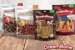 Dreambone National Pet Month Sweepstakes