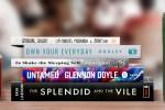 Penguin Random House Gift a Grad Sweepstakes