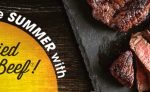 Certified Angus Beef Get Your Grill on Giveaway