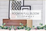 Blinds.com Bedroom Makeover Sweepstakes