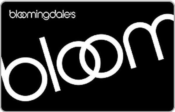 Bloomingdales.com Customer Product Review Sweepstakes
