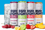 Summer Seltzer Celebration Sweepstakes