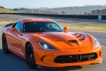 InshaneDesigns Viper Sweepstakes