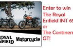 Motorcycleclassics.com