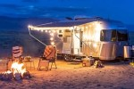 Omaze Airstream Sweepstakes