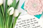 Tieks By Gavrieli Mother's Day Giveaway 2020