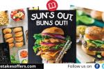 Canyon Bakehouse Gluten Free BBQ Sweepstakes