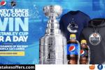 PepsiHockeysBack.ca