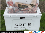 Snake River Farms Summer Giveaway