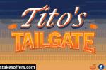 www.titostailgate.com