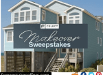 SouthernLiving Celect Canvas Beach Home Makeover Sweepstakes