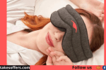 Shield Your Body Sleep Sanctuary Giveaway