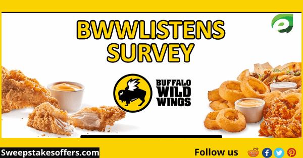 www.bwwlistens.com