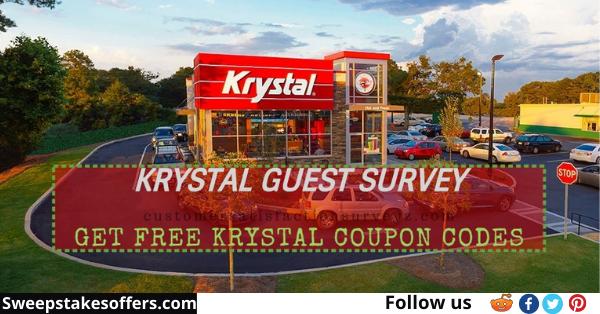 KrystalFeedback.com