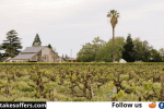Lodi Old Vine Sweepstakes