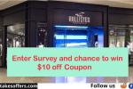 Tellhco.com Survey