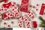 Lindt Holiday Traditions Giveaway