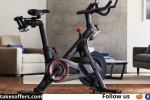 Independent Vital Life Peloton Bike Sweepstakes