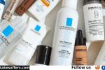 Makeup Overhaul Your Beauty Routine Sweepstakes
