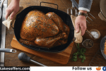 Anolon Cook with Us Sweepstakes