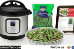 Pero Family Farms Instant Pot Giveaway