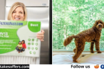 Findkeeplove Pet Hair Dont Care Sweepstakes