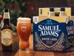 Sam Adams Winter Sweepstakes