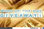 Thedoctorstv.com Giveaway