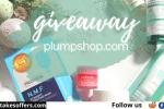 Plump Shop $200 Skincare Giveaway