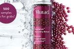 Murad Revitalixir Recovery Serum Giveaway