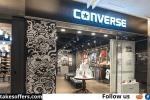 Converse Customer Satisfaction Survey