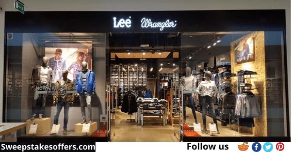 LeeWranglerFeedback.com