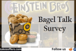 BagelTalk Guest Experience Survey