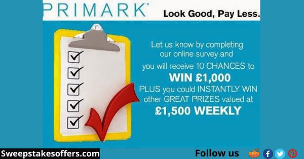 TellPrimark.co.uk