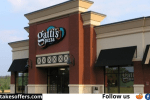 Tell Gatti's Pizza Feedback in Customer Satisfaction Survey